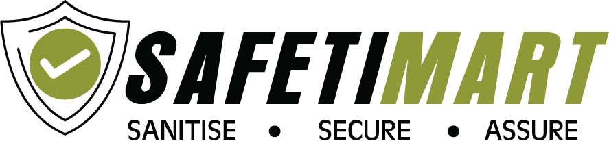 SAFETIMART